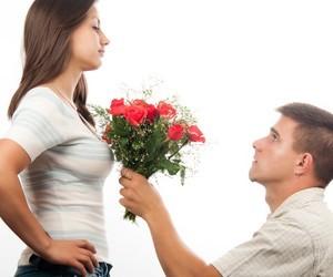 Как вернуть отношения с женой