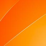 Как Вернуть Жену Если У Нее Остыли Чувства ❤ Советы Психолога «КАК ВЕРНУТЬ ЧУВСТВА ЖЕНЫ»