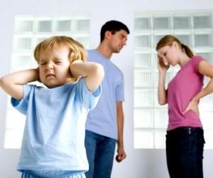 Как вернуть жену с ребенком: советы психолога фото