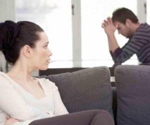 Как вернуть жену после развода: советы психолога фото