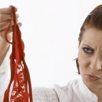 Как вернуть жену Овна: советы психолога фото