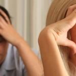 Как вернуть чувства любимой жены?