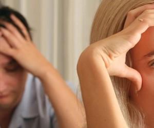 Как вернуть чувства любимой жены? фото