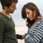 Что делать, если жена разлюбила? фото