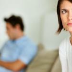 Как вернуть жену Стрельца: советы психолога