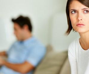 Как вернуть жену Стрельца: советы психолога фото