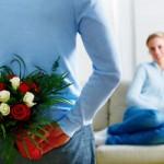 Реально ли вернуть любовь жены? фото