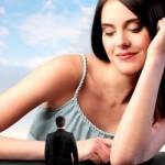 Как вернуть жену Тельца: советы психолога фото
