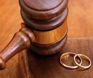 Жена хочет подать на развод, что делать? фото