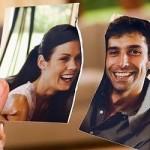 Как вернуть жену Водолея: советы психолога фото