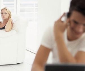 Как вернуть жену Весы: советы психолога фото