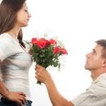 Как восстановить отношения с женой? фото