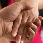Как вернуть жену Деву: советы психолога фото