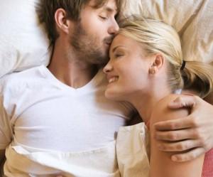 Как помириться с женой после измены? Советы психологов фото