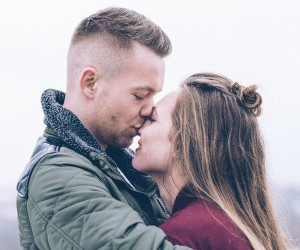 Как вернуть отношения с женой на грани развода? Советы психологов фото