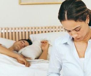 Как вернуть жену с ребенком если любишь их очень сильно? Советы психолога фото