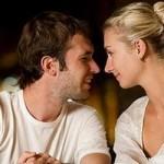 Как вернуть жену если она не хочет отношений? Заговор