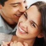 Как вернуть жену от любовника? Советы психологов фото