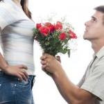 Как вернуть жену в семью молитвами? Быстро и навсегда
