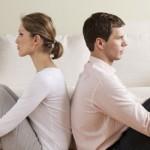 Как вернуть жену, которая ушла к другому? Что предпринять?