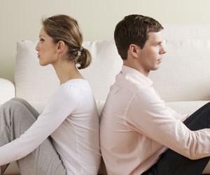 Как вернуть жену, которая ушла к другому? Что предпринять? фото