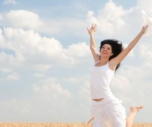 Помогу вернуть жену в семью, подскажу как вернуть жену и восстановить отношения после развода