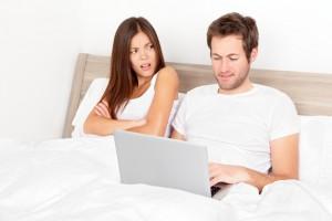 Как понять и что делать, если бывшая девушка или жена хочет вернуться