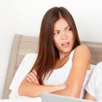 Как вернуть жену если она ушла? Верный метод!