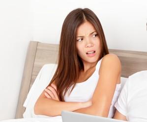Как вернуть жену если она ушла? Верный метод! фото