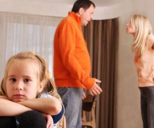 Как вернуть жену в семью? Действующий метод фото