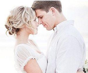 Стоит ли мириться с бывшей женой