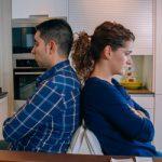 Как влюбить в себя бывшую жену? Ошибки, которых следует избегать!