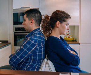 Как влюбить в себя бывшую жену? Ошибки, которых следует избегать! фото