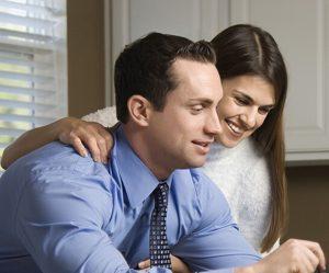 Как помириться с женой после сильной ссоры? Пошаговый метод фото