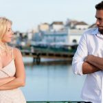 Поругался с женой! Как помириться? Советы психолога фото