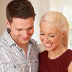 Как вернуть доверие жены? Пошаговая методика!