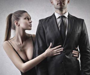 Как помириться с женой после сильной обиды? Советы специалистов фото