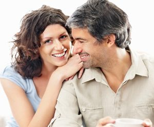 Как помириться с женой, если она хочет развестись? 5 верных способов! фото