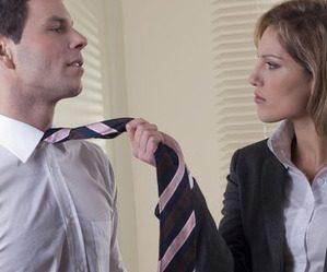 Как соблазнить бывшую жену? Проверенный способ! фото