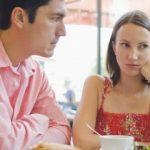 Как помириться с женой, если дело дошло до развода? Основные принципы
