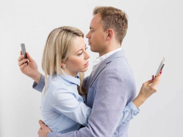 Как вернуть страсть в отношениях с женой? 3 лучших метода! фото