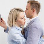 Как вернуть страсть в отношениях с женой? 3 лучших метода!