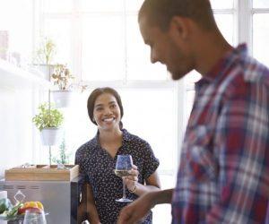 Как вернуть доверие жены? Пошаговая методика! фото