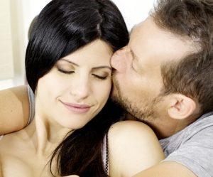 Как вернуть любовь жены к мужу? Советы психолога фото