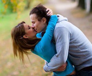 Как понять, что жена разлюбила мужа? Признаки и пути решения проблемы! фото
