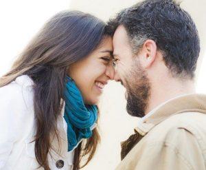 Признаки, что разлюбила жена! «Топ – 10» от ведущих психологов! фото