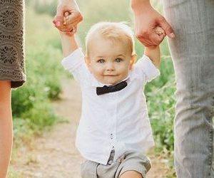Жена ушла к маме с ребенком, что делать?! Советы психолога фото