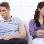 «Вернуть жену» заговор - реальность или миф? И стоит ли? фото