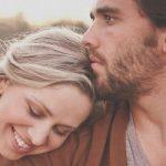 Как вернуть жену после развода, если она ушла к другому?