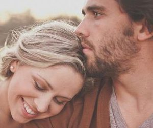 Как вернуть бывшую жену после развода